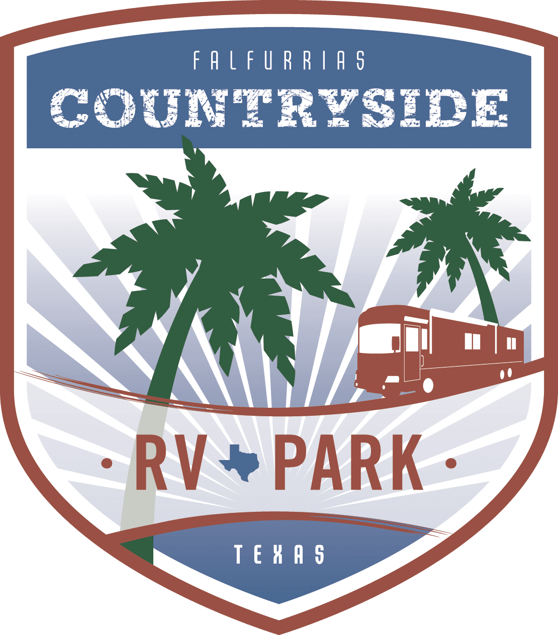 Countryside RV Park of South Texas